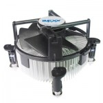 INTEL 775 CPU COOLING FAN