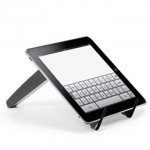 UNIVERSAL IPAD/LAPTOP STAND
