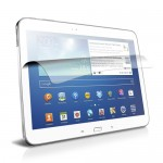 Screen Protector for Samsung Galaxy Tab® 10""