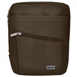 IMEXX CAPRI TABLET MESSENGER BAG