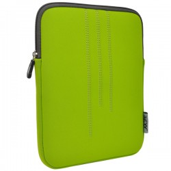 IMEXX ARIA AIR PADDED NEOPRENE TABLET SLEEVE