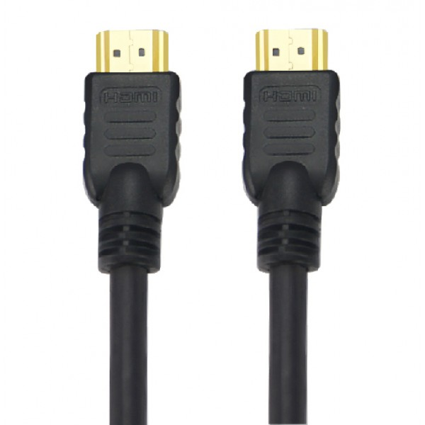 10 FEET MALE TO MALE HDMI CABLE