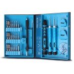 38 Pcs Precision Tool Set
