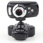 2MP WEBCAM W/INFRARED