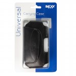 UNIVERSAL CELLULAR PHONE POUCH