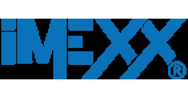 Imexx